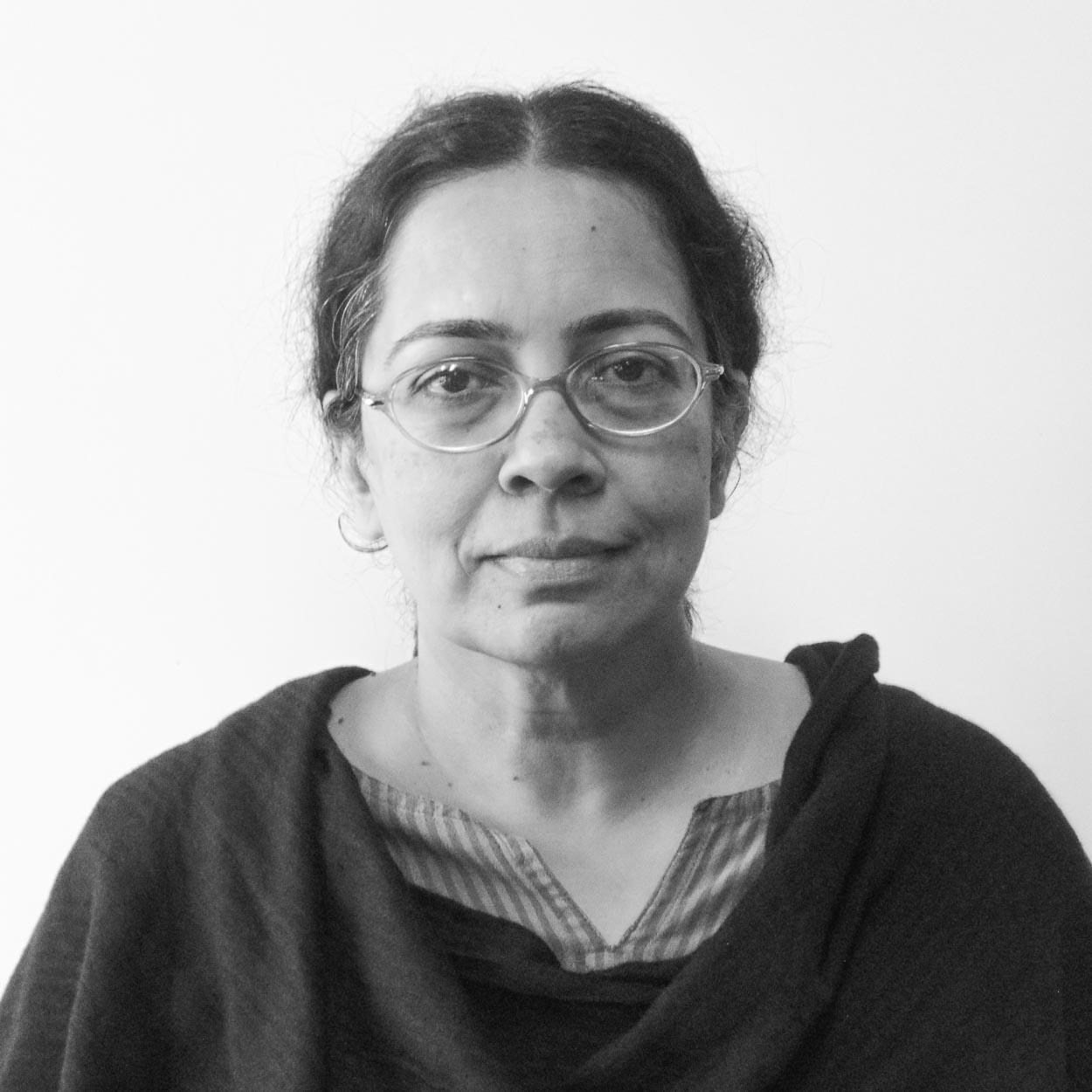 Vidya S Batra