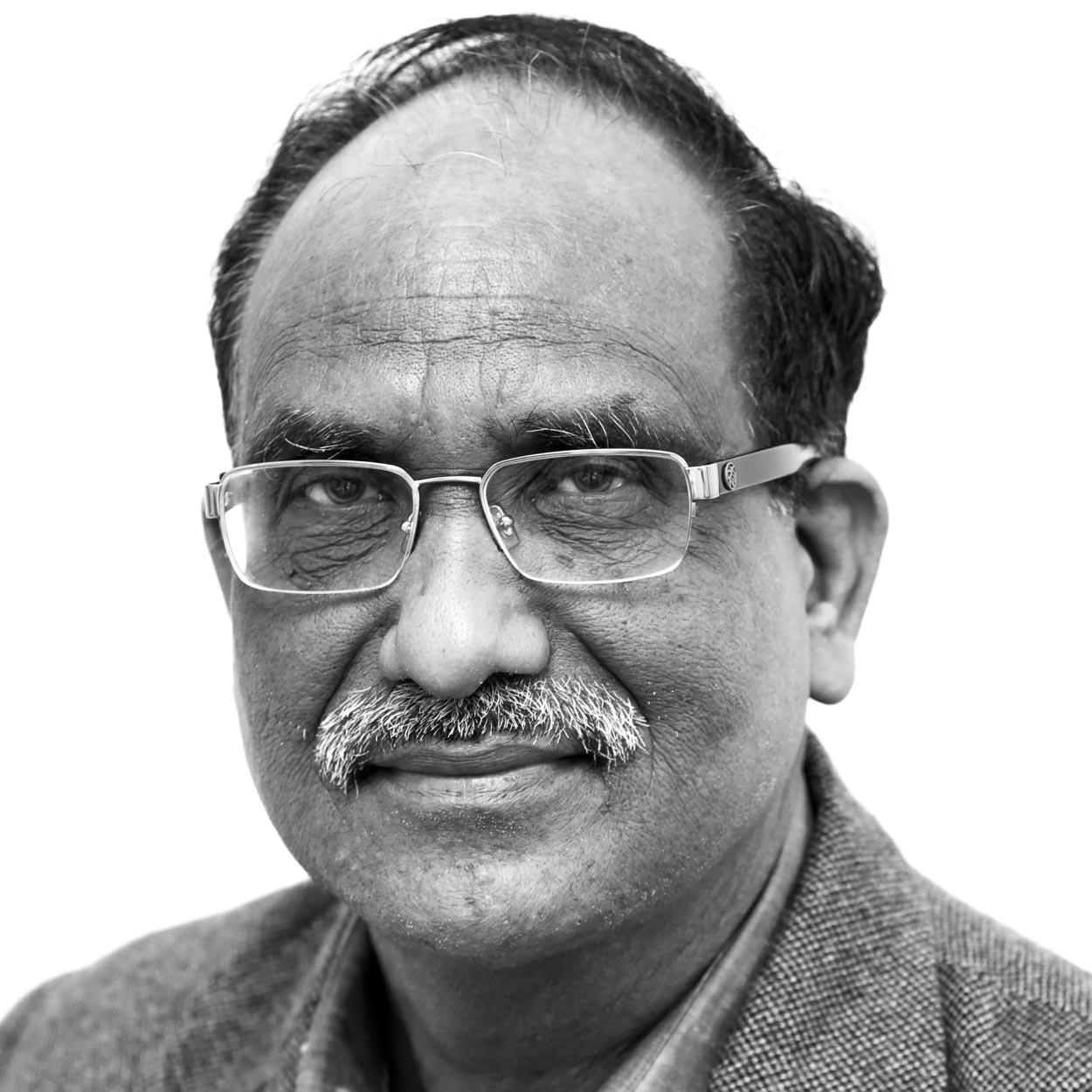 Virendra K. Vijay