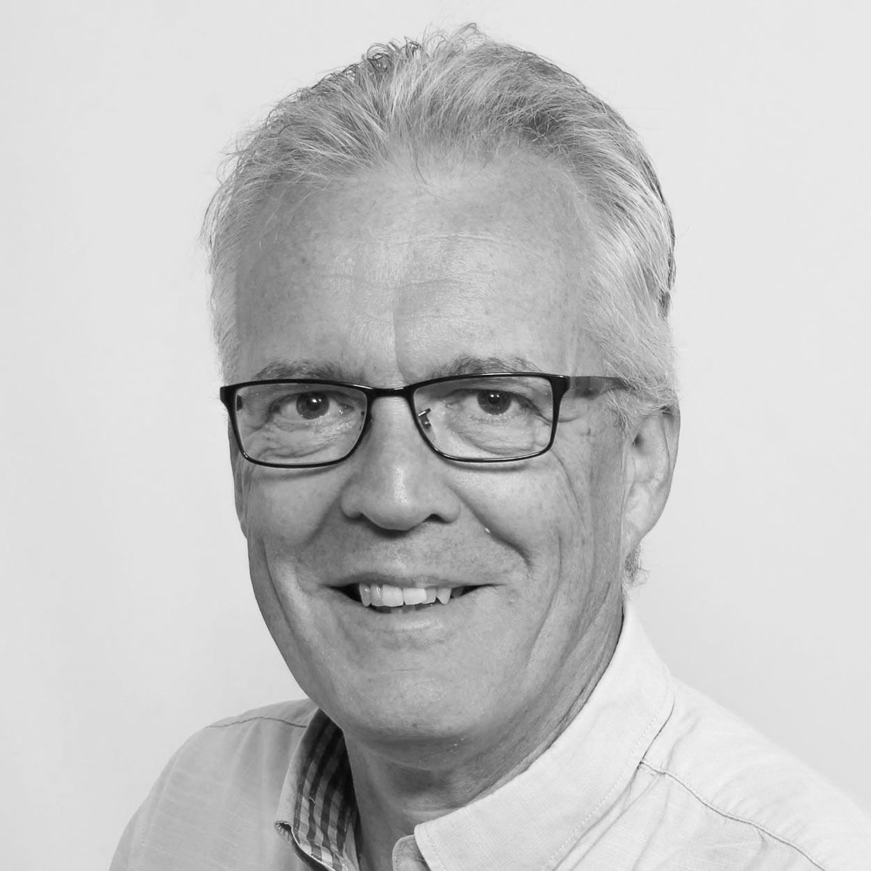 Gert-Jan Medema