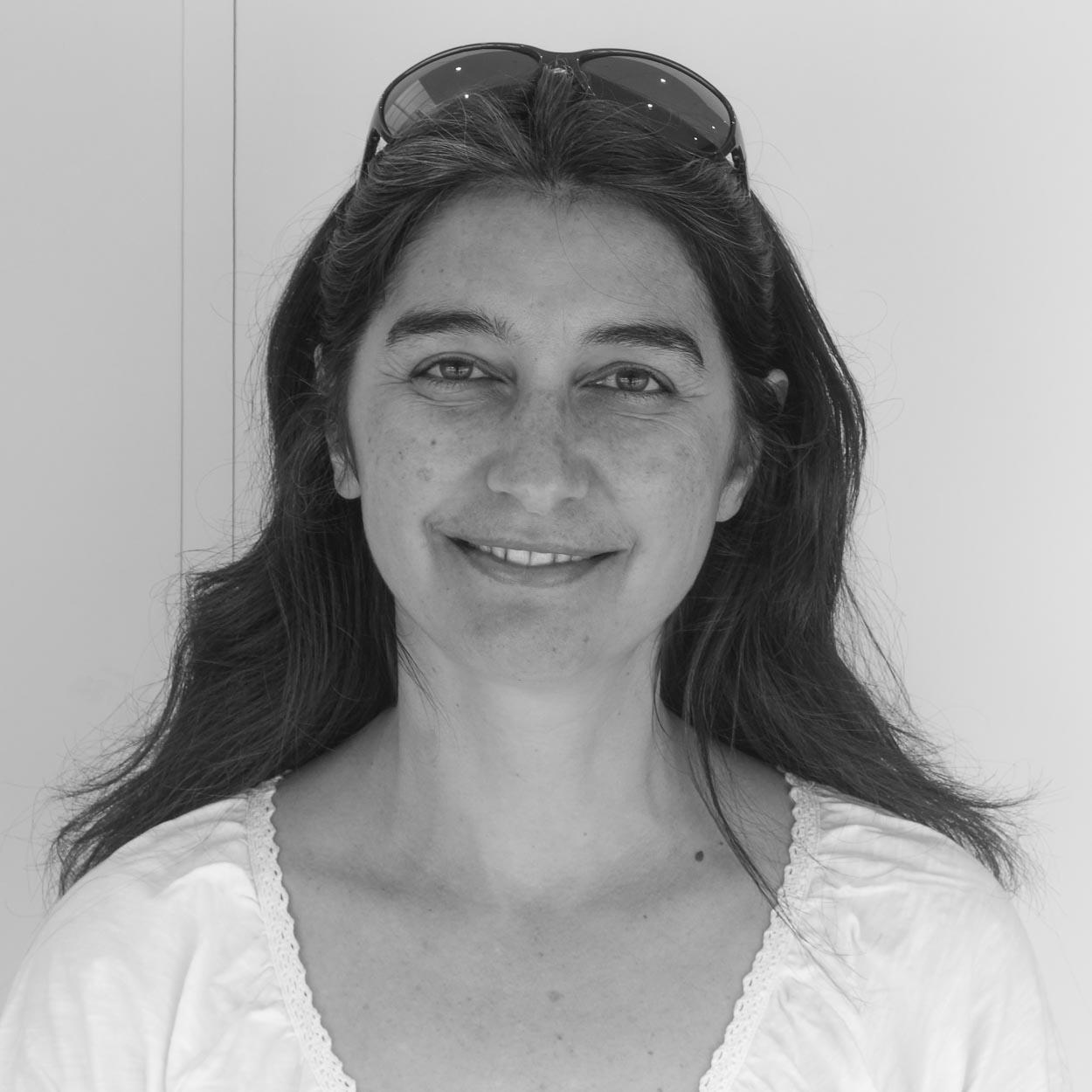 Tania Fernandes