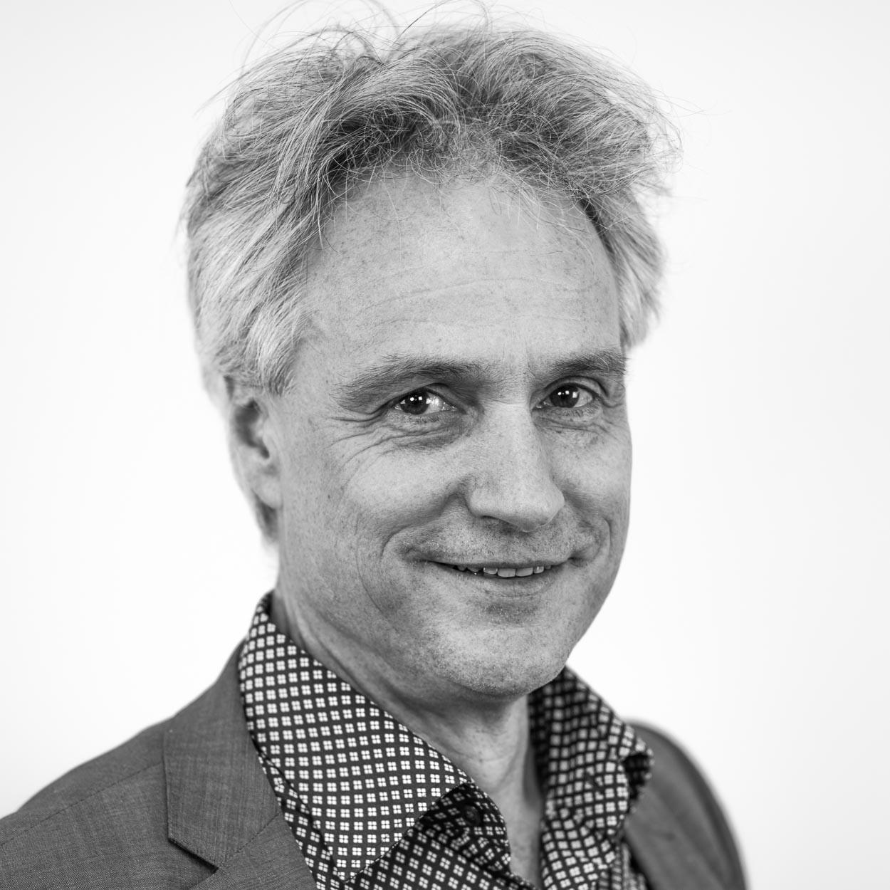 Jules van Lier